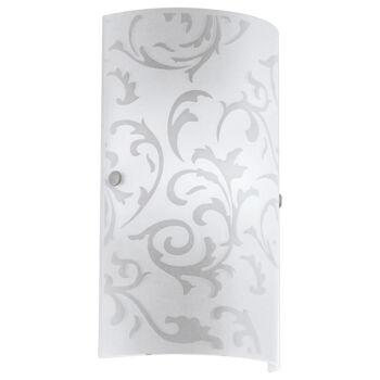 AMADORA - Eglo-90049 - Fali lámpa