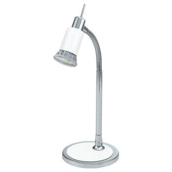 ERIDAN - Eglo-90838 - Asztali lámpa