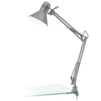 FIRMO - Eglo-90874 - Asztali lámpa