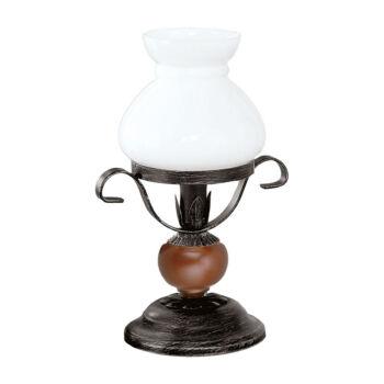 RUSTIC 7 - Eglo-91036 - Asztali lámpa
