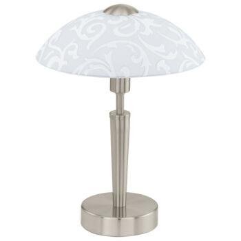 SOLO - Eglo-91238 - Asztali lámpa