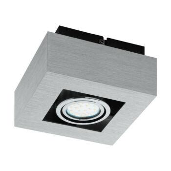 LOKE 1 - Eglo-91352 - Mennyezet lámpa