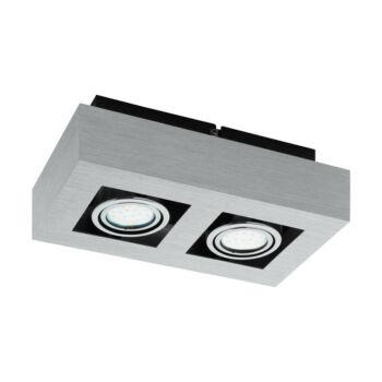 LOKE 1 - Eglo-91353 - Mennyezet lámpa