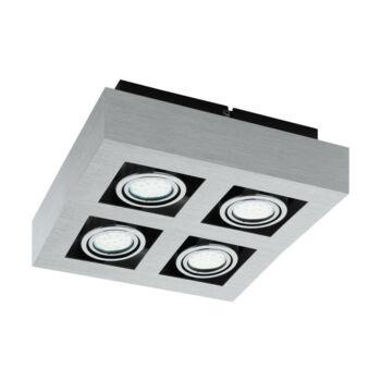 LOKE 1 - Eglo-91355 - Mennyezet lámpa