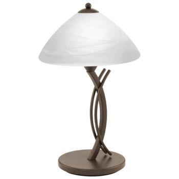 VINOVO - Eglo-91435 - Asztali lámpa