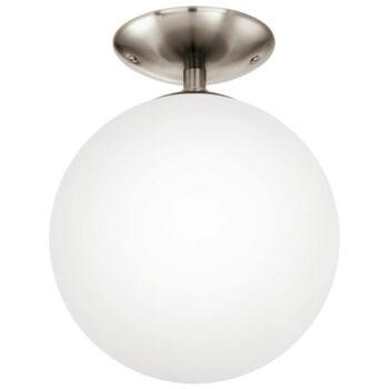 RONDO - Eglo-91589 - Mennyezet lámpa