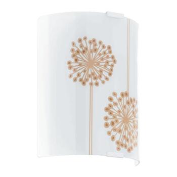 ARLENA - Eglo-92045 - Mennyezet lámpa