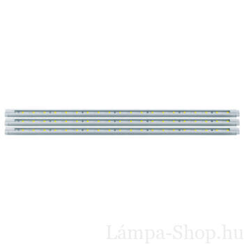 LED STRIPES-DECO - Eglo-92051 - LED szalag