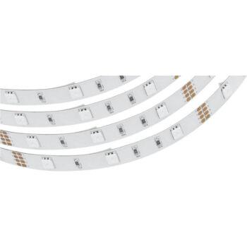 LED STRIPES-BASIC - Eglo-92064 - LED szalag