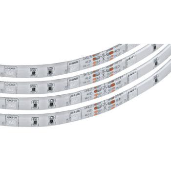 LED STRIPES-FLEX - Eglo-92067 - LED szalag