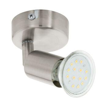 BUZZ-LED - Eglo-92595 - Spot