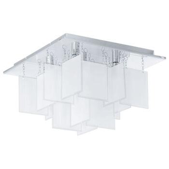 CONDRADA 1 - Eglo-92726 - Mennyezet lámpa