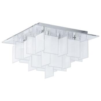 CONDRADA 1 - Eglo-92727 - Mennyezet lámpa