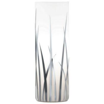 RIVATO - Eglo-92743 - Asztali lámpa