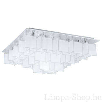 CONDRADA 1 - Eglo-92813 - Mennyezet lámpa