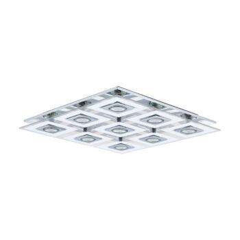 CABO - Eglo-92877 - Mennyezet lámpa
