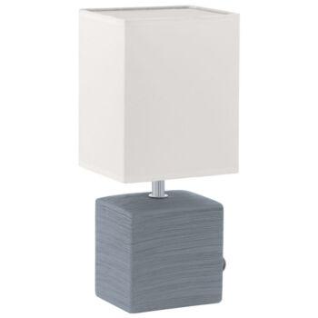MATARO - Eglo-93044 - Asztali lámpa