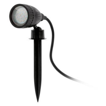 Nema 1 - Eglo - 93384 - Kültéri lámpa