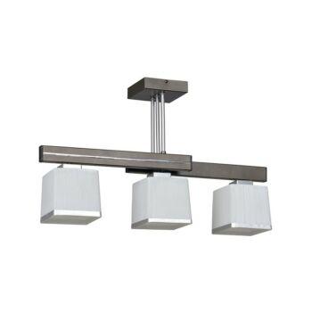 ICE - Emibig-718/3 - Mennyezet lámpa