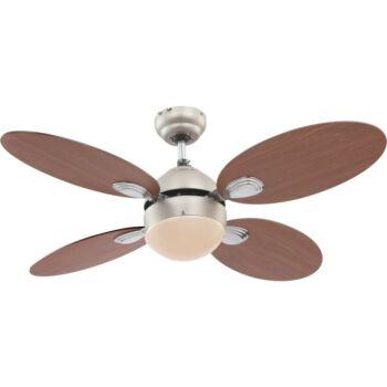 WADE - Globo-0318 - Ventilátoros lámpák