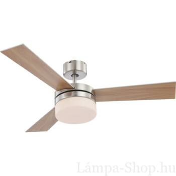 ALANA - Globo-0333 - Ventilátoros lámpák