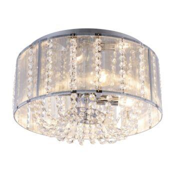 WALLA - Globo-15091D - Mennyezet lámpa