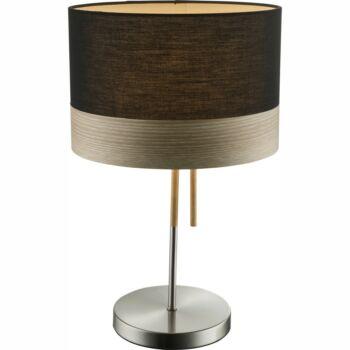 CHIPSY - Globo-15222T1 - Asztali lámpa