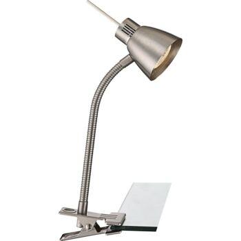 NUOVA - Globo-2476 - Asztali lámpa