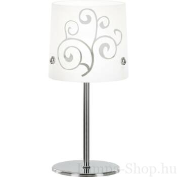 CAELI - Globo-24773 - Asztali lámpa