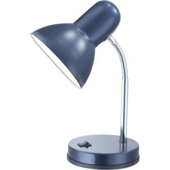 BASIC - Globo-2486 - Asztali lámpa