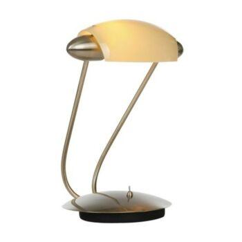 Starsky - Globo-24915 - Asztali lámpa