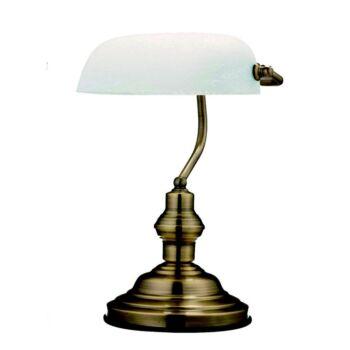 ANTIQUE - Globo-2492 - Asztali lámpa