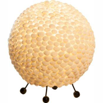 BALI - Globo-25833 - Asztali lámpa