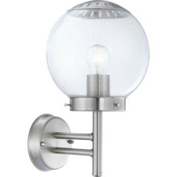 BOWLE II - Globo-3180 - Kültéri fali lámpa