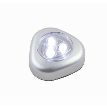 FLASHLIGHT - Globo-31909 - Dekor lámpa