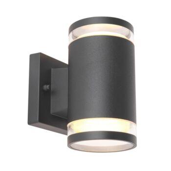 ALCALA - Globo-32063-2A - Kültéri fali lámpa