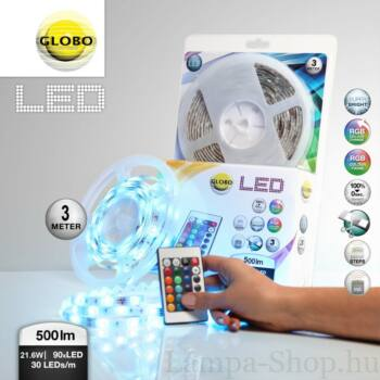 LED BAND - Globo-38991 - LED szalag
