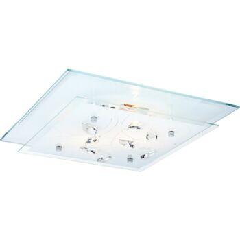 JASMINA - Globo-40408-2 - Mennyezet lámpa