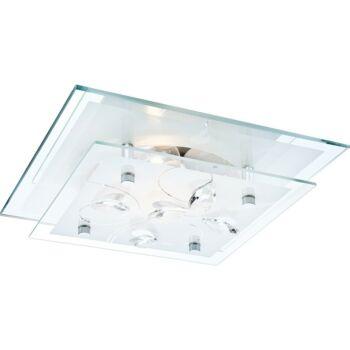 JASMINA - Globo-40408 - Mennyezet lámpa