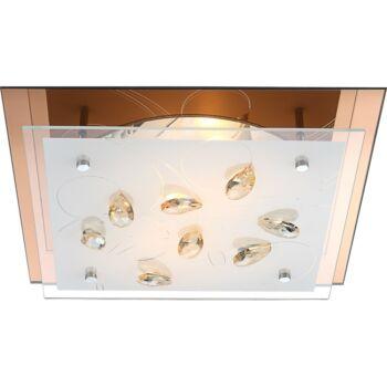 AYANA - Globo-40412-2 - Mennyezet lámpa