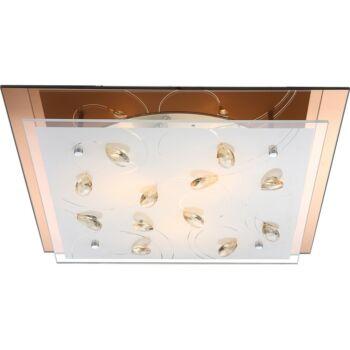 AYANA - Globo-40412-3 - Mennyezet lámpa