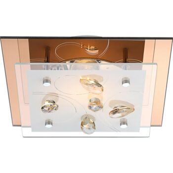 AYANA - Globo-40412 - Mennyezet lámpa