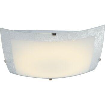 HERA - Globo-40443 - Mennyezet lámpa