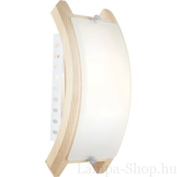 ADMIRAL - Globo-41308 - Fali lámpa