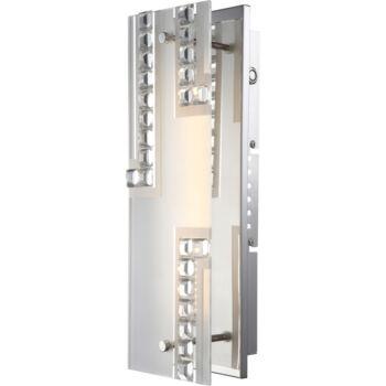 HAZIRA - Globo-41714-7 - Mennyezet lámpa