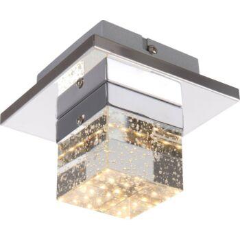 MACAN - Globo-42505-1 - Fali lámpa