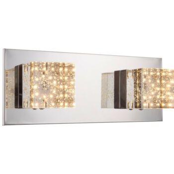 MACAN - Globo-42505-2 - Fali lámpa