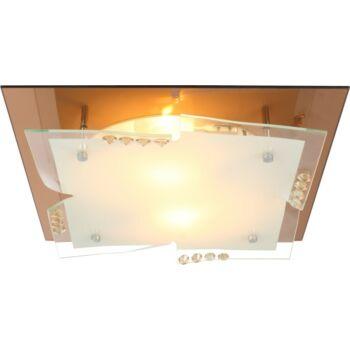 DUBIA - Globo-48084-2 - Mennyezet lámpa