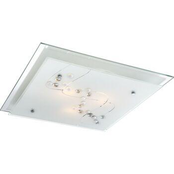 BALLERINA I - Globo-48092-3 - Mennyezet lámpa