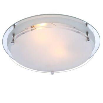 INDI - Globo-48167-2 - Mennyezet lámpa